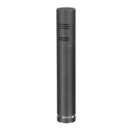 Beyerdynamic M-201TG dinamički usmjereni mikrofon za instrumente