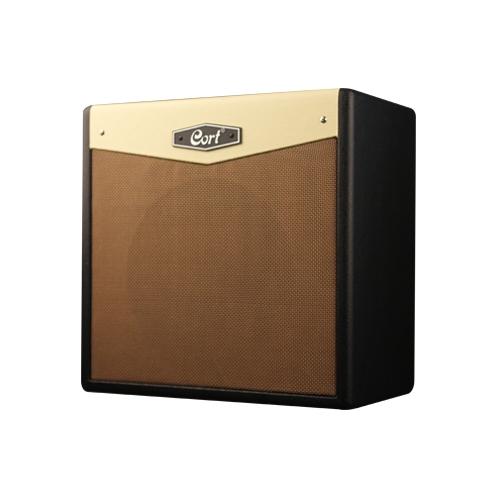 CORT pojačalo CM30-R BK 30watt za električnu gitaru