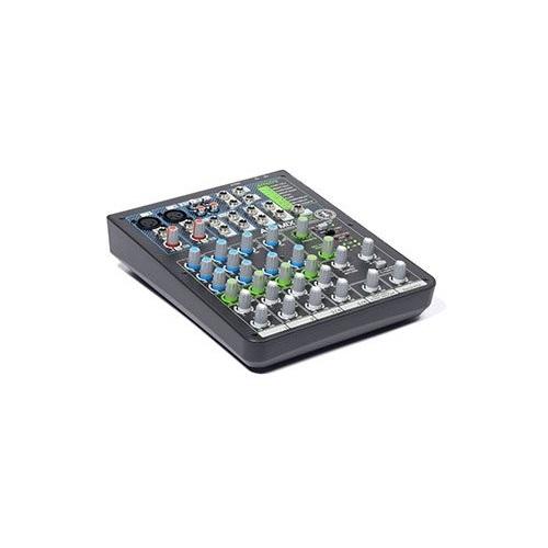 dB Technologies - ANT ANTMIX 6FX mikseta 6 kanala sa efektom