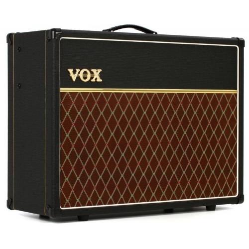 VOX AC30S1 pojačalo za gitaru