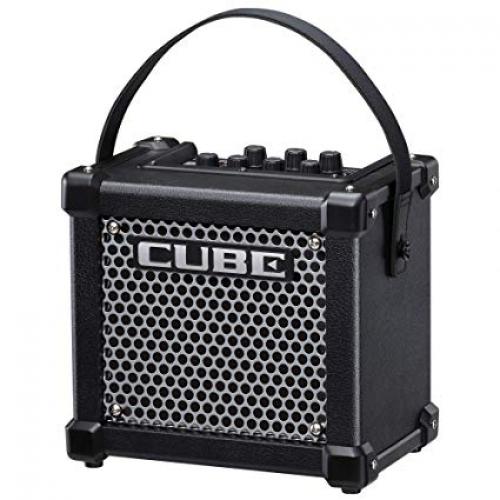 Roland  Micro CUBE-GX BK pojačalo