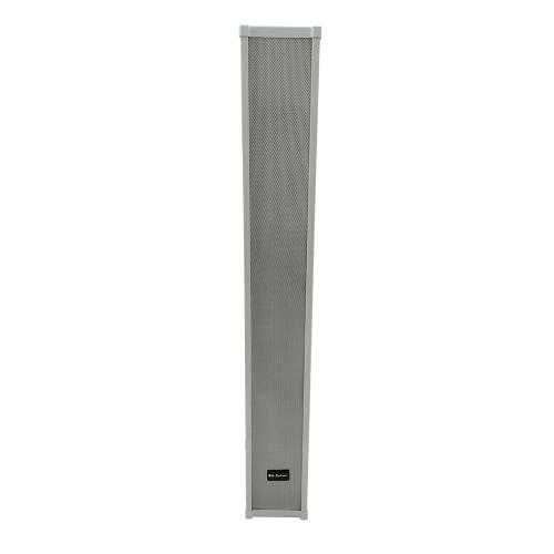 SAR PA-Systems CS-803 100V 40w kolona zvučnik