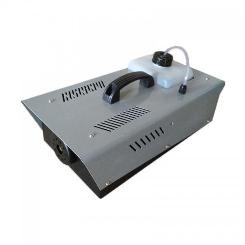 SAR Easy Light FOG-1200SL mašina za dim 1200watt