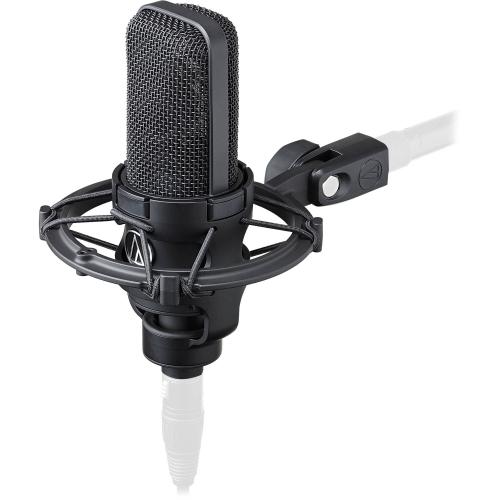 Audio Technica AT4040 studio mikrofon