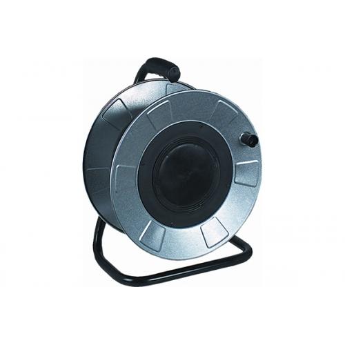 Q-LOK AVPL/002 metalna motalica za audio/video kabel