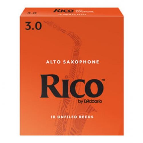 RICO RJA1035 RICO trska za ALT SAX 3,5