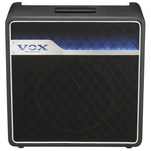VOX MVX150C 150watt combo pojačalo za gitaru