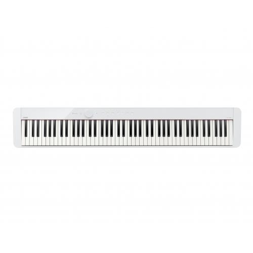 CASIO Privia PX-S1000-WE stage piano bijela boja