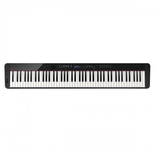 CASIO Privia PX-S3000-BK stage piano crna boja