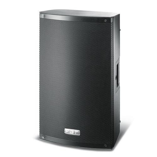 FBT X-LITE 10 10-1 250/500watt 8ohm pasivna zvučna kutija