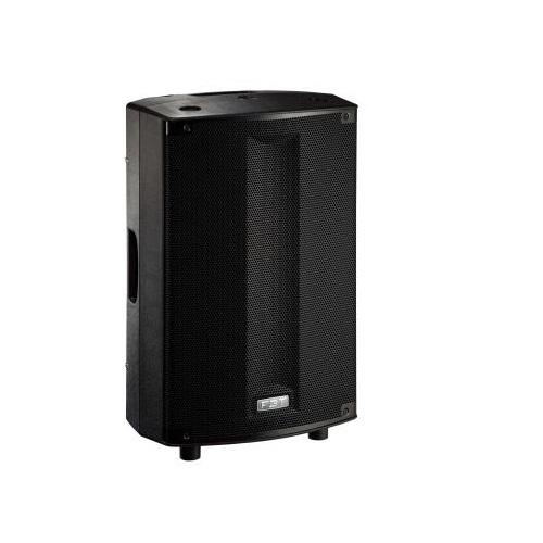 FBT ProMaxX 112A 700+200w aktivna zvučna kutija