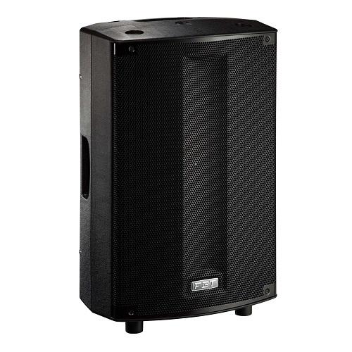 FBT ProMaxX 114 14+1,4 700/1400watt zvučna kutija