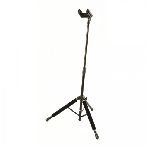 Q-LOK GS508 stalak za gitaru