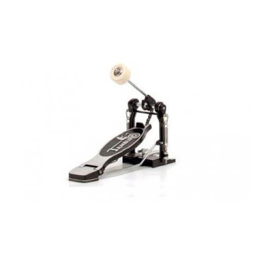 TAMBURO FP100 pedala za bas bubanj