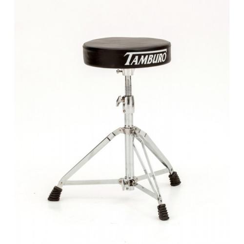 TAMBURO DT200 stolica za bubanj