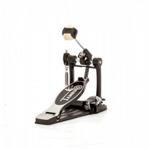 TAMBURO FP200 pedala za bas bubanj