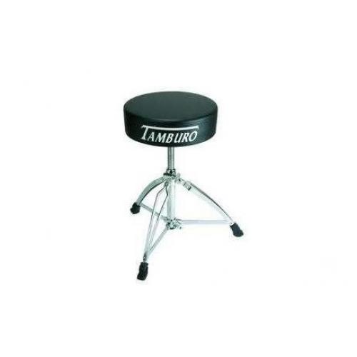 TAMBURO DT350 stolica za bubanj