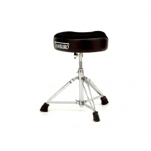TAMBURO DT600 stolica za bubanj