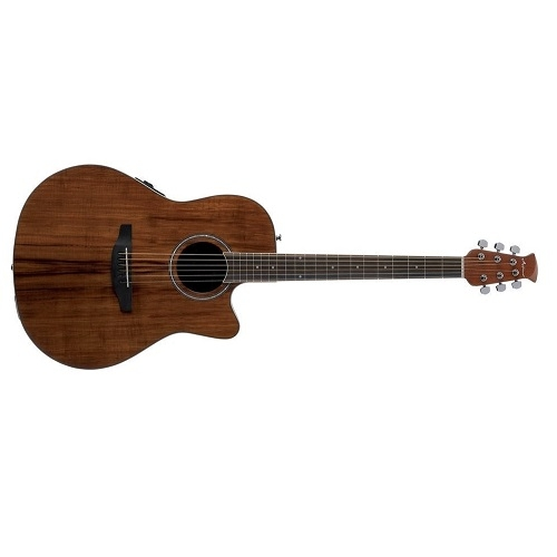 Applause by OVATION AB24IIP-KOA OV511.330 ozvučena akustična gitara
