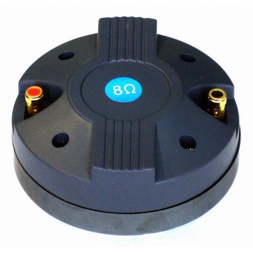 Master Audio DR7 200w 8ohm 1 HF driver