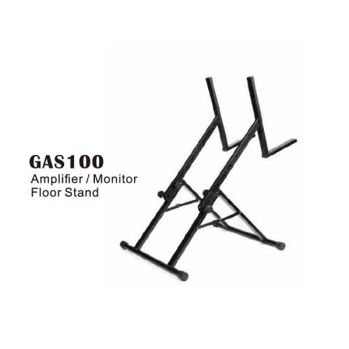 Platinum GAS100 stalak za pojačalo-monitor