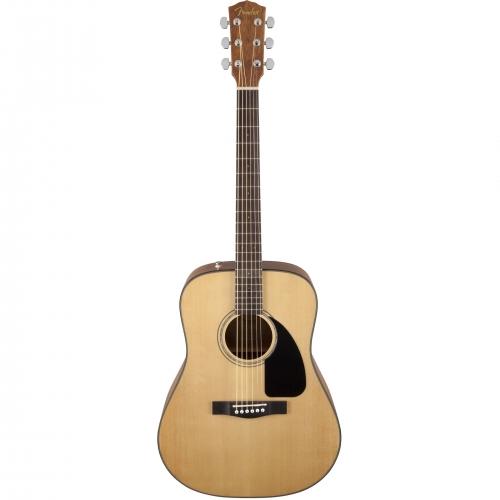 Fender CD-60 DREAD V3 NAT (097-0110-521)