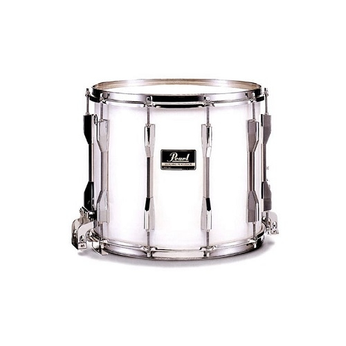 Pearl doboš CMS1309/C 13x9 COMPETITOR MARCHING