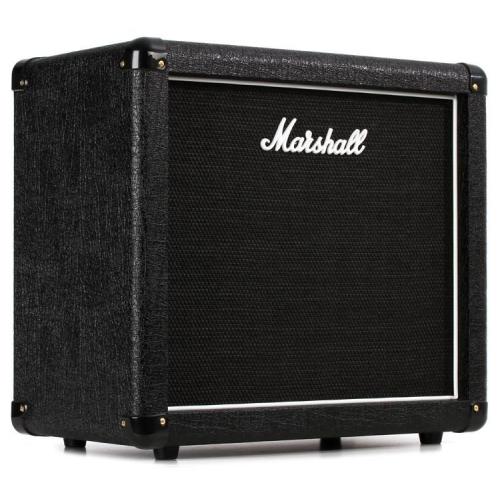 Marshall MX112R zvučna kutija 1x12