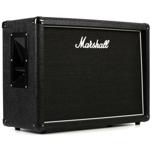 Marshall MX212R zvučna kutija 2x12