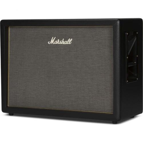 Marshall ORIGIN ORI212 zvučna kutija 2x12
