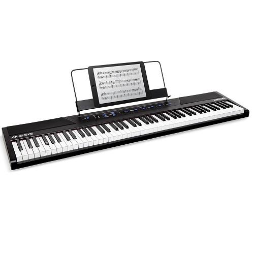 ALESIS RECITAL digitalni piano