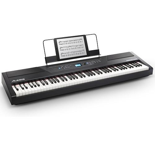 ALESIS RECITAL PRO digitalni piano