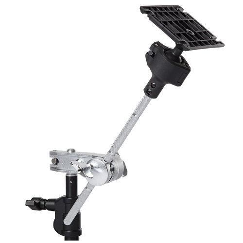 ALESIS MULTIPAD CLAMP nosač za multipad