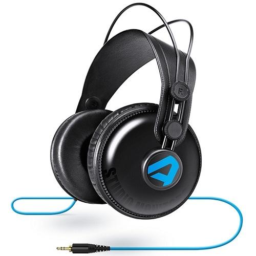 ALESIS SRP100 Studio Reference slušalice
