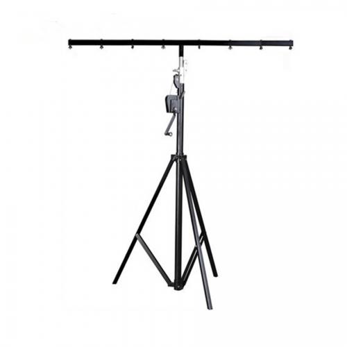 SAR Easy Light STL4A-SL stalak za rasvjetu