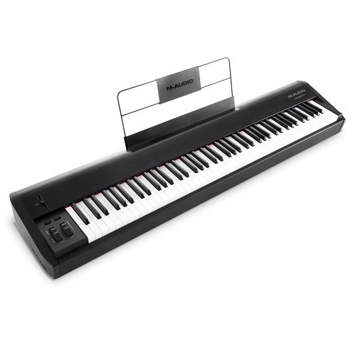 M-AUDIO Hammer 88 midi kontroler klavijatura