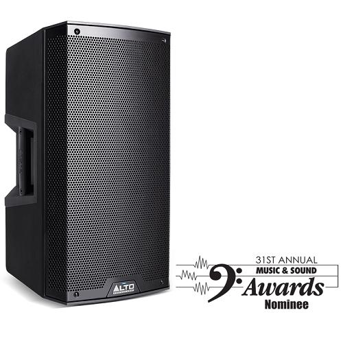 ALTO TrueSonic2 TS212W aktivna zvučna kutija