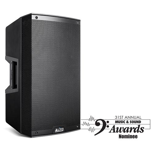 ALTO TrueSonic2 TS215W aktivna zvučna kutija