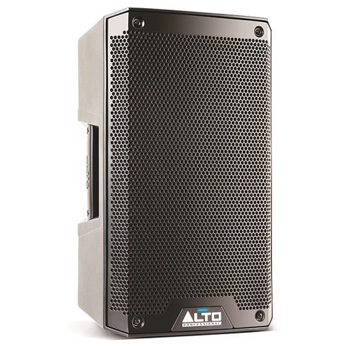 ALTO TrueSonic3 TS308 aktivna zvučna kutija