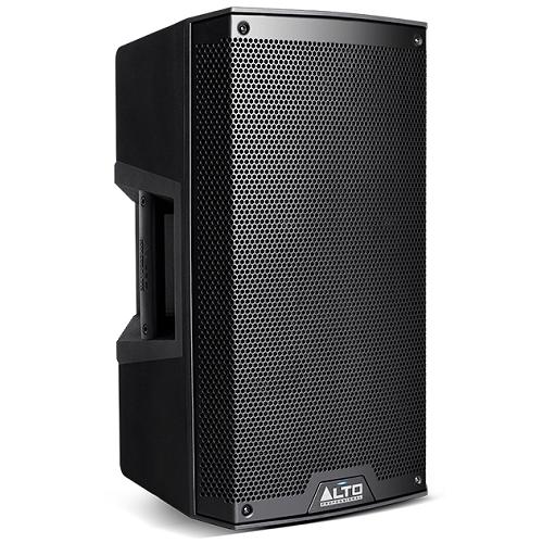 ALTO TrueSonic3 TS310 aktivna zvučna kutija
