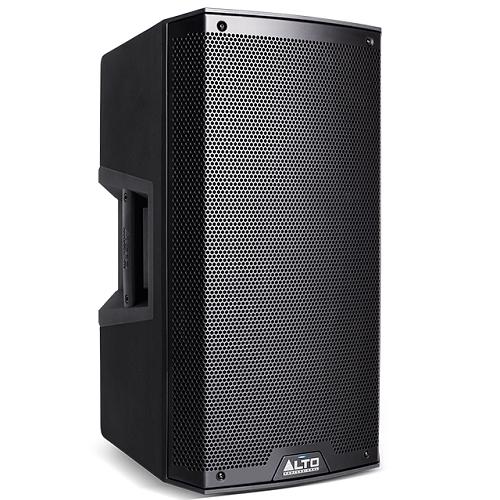 ALTO TrueSonic3 TS312 aktivna zvučna kutija