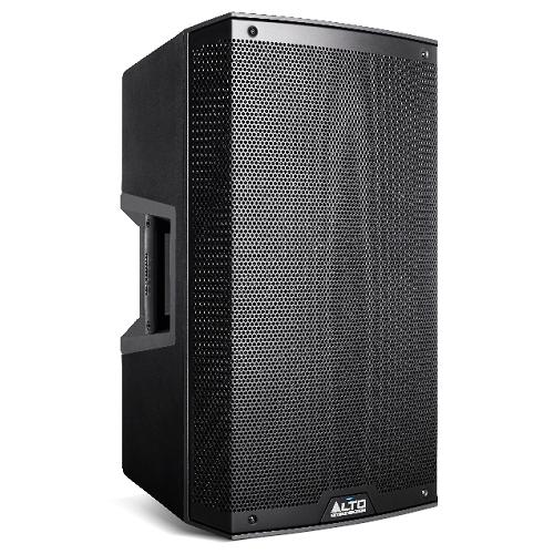 ALTO TrueSonic3 TS315 aktivna zvučna kutija