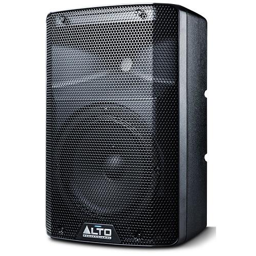 ALTO TX2 series TX208 aktivna zvučna kutija