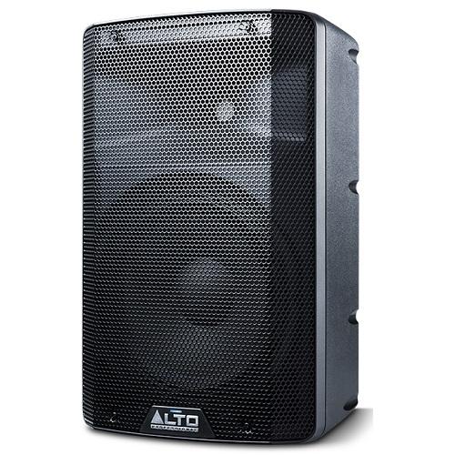 ALTO TX2 series TX210 aktivna zvučna kutija