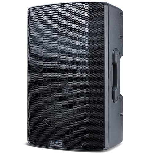 ALTO TX2 series TX212 aktivna zvučna kutija