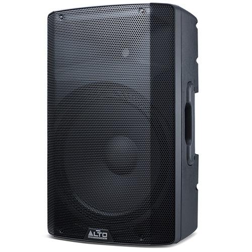 ALTO TX2 series TX215 aktivna zvučna kutija