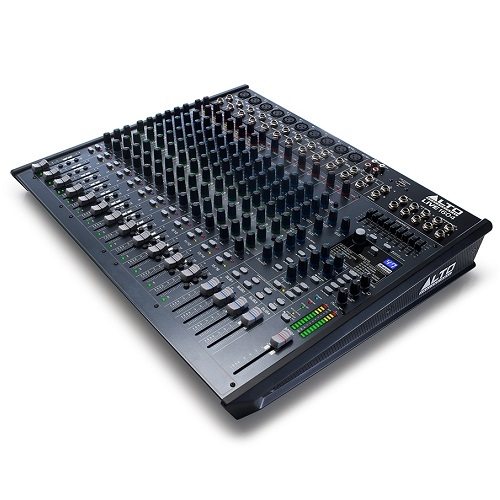 ALTO Live 1604 audio mikseta