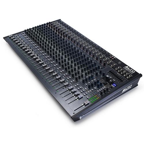 ALTO Live 2404 audio mikseta
