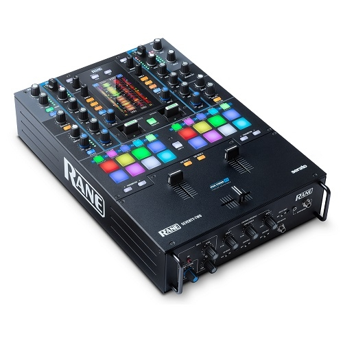 RANE DJ SEVENTY-TWO - DJ mikseta