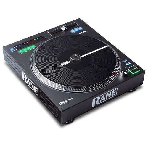 RANE DJ TWELVE - DJ kontroler